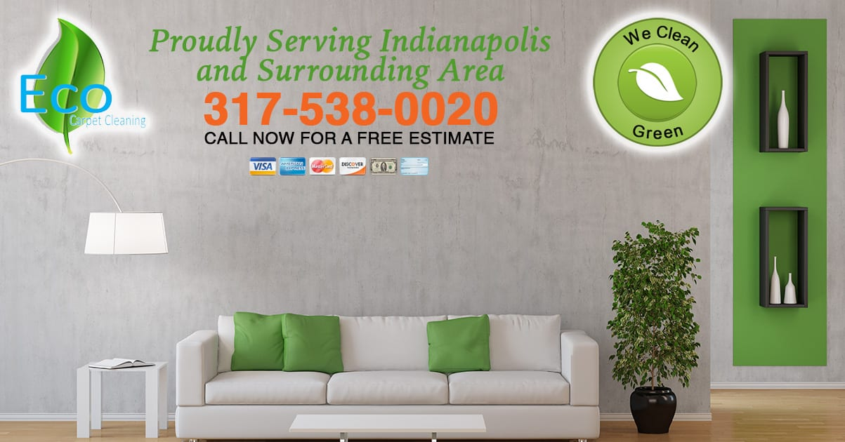 Carpet Cleaner Indianapolis Eco Carpet Cleaning Eco